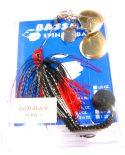 bassman-4x4-spinnerbait-1425774015-jpg