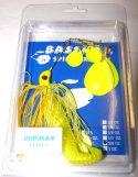 bassman-4x4-spinnerbait-4-1446944961-jpg
