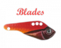 blades_category-png