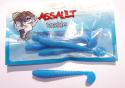assault-paddle-tailed-plastics-120mm-blue-1428898968-jpg
