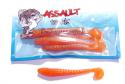 assault-paddle-tailed-plastics-120mm-rust-1428899375-jpg