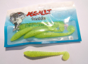 assault-paddle-tailed-soft-plastics-120mm-g-1428899472-jpg