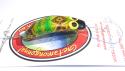 big-mong-frog-royal-9-1438485308-jpg