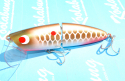 cod-cracker-jointed-surface-lure-120mm-ba-1426553205-jpg