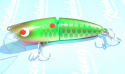 cod-cracker-jointed-surface-lure-120mm-gr-1426553816-jpg