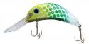 dyno-60-green-frog-1386759391-jpg
