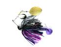 yellaman-spinnerbait-colour-34-1410256325-jpg