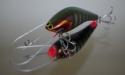 cod-feast-120mm-black-pearl-1431918538-jpg