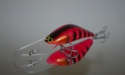 cod-feast-120mm-killer-tomato-1431919000-jpg