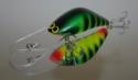 cod-feast-120mm-sunraysia-green-yellow-1431918888-jpg