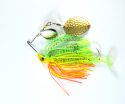 yellaman-spinnerbait-colour-24-1410256571-jpg