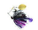 yellaman-spinnerbait-colour-34-1410256325-jpg
