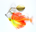 yellaman-spinnerbait-colour-5-1410256431-jpg