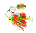 yellaman-spinnerbait-colour-c35-1410256713-jpg
