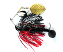 yellaman-spinnerbait-colour-lp-1410256835-jpg