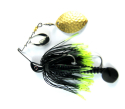 yellaman-spinnerbait-colour-tw1-1410256916-jpg
