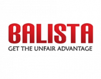 balista_category-png