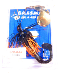 bassman-4x4-spinnerbait-1425774405-jpg