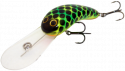 old-mate-lure-1425702366-png