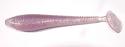 lavender-shad-jpg