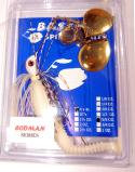 bassman-4x4-spinnerbait-1425774132-jpg