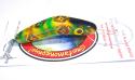 king-mong-frog-royal-9-1438484501-jpg