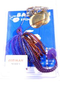 bassman-4x4-spinnerbait-1425774232-jpg
