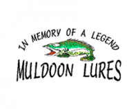 muldoonr_category-png