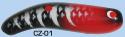 120mm-codzilla-colour-1-1410858293-jpg
