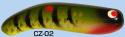 120mm-codzilla-colour-2-1410858536-jpg