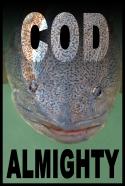 cod-almighty-1437561078-jpg