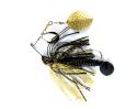 yellaman-spinnerbait-colour-10-1410256496-jpg