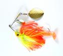 yellaman-spinnerbait-colour-5-1410256431-jpg