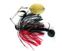 yellaman-spinnerbait-colour-lp-1410256835-jpg