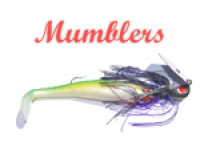 mumblers_category-png