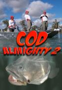 cod-almighty-2-1437561243-jpg