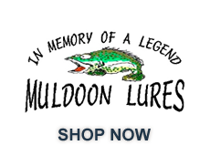 muldoonr