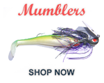 mumblers